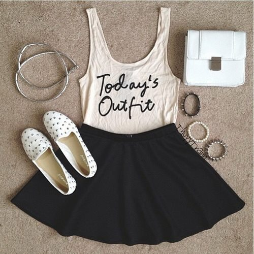 fashion-set