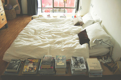 inspire se em elementos vintage indie bedroom ideas tumblr fresh bedrooms decor ideas