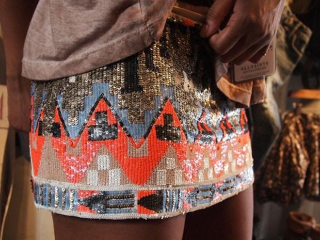 mini-saia-estampa-etnica-na-moda