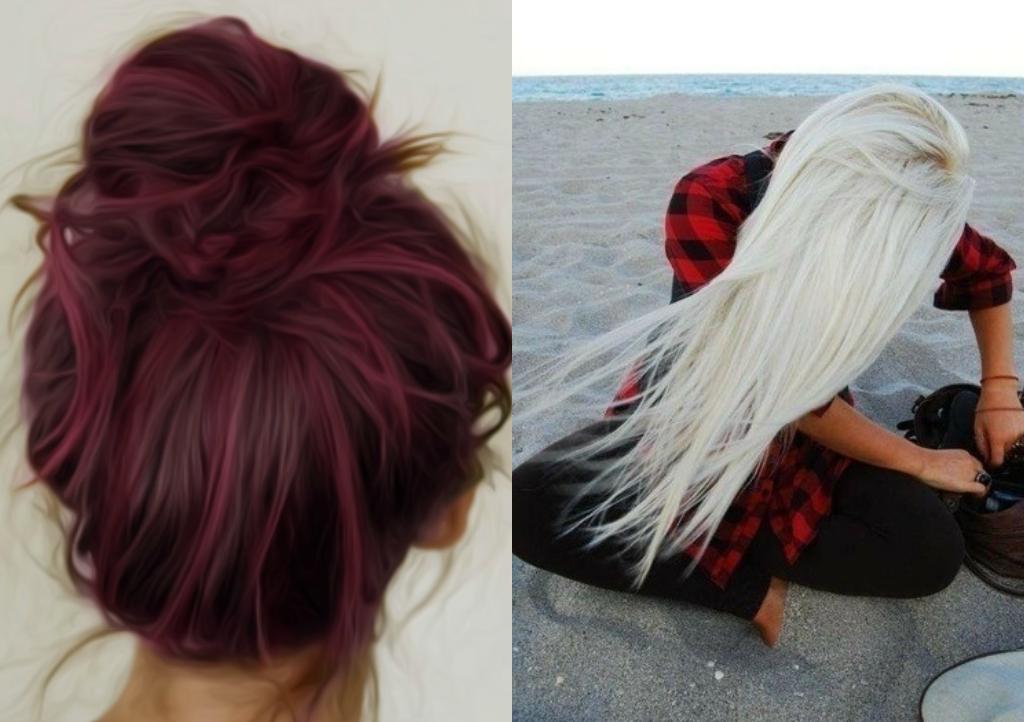 cabelos-estilosos-coloridos