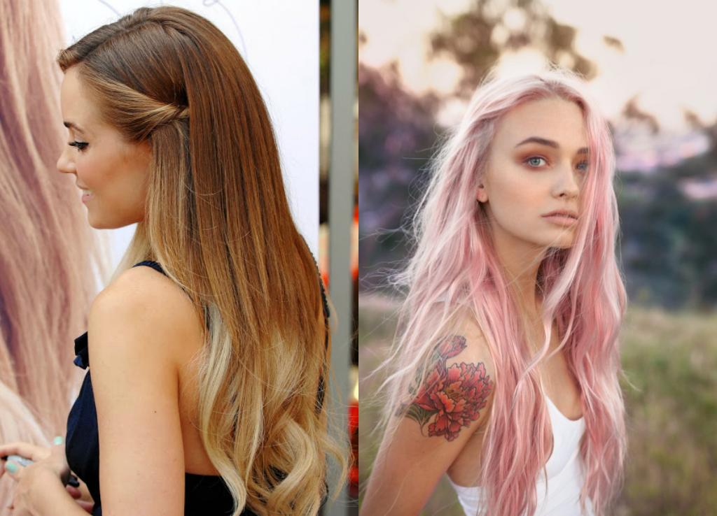 cabelos-estilosos