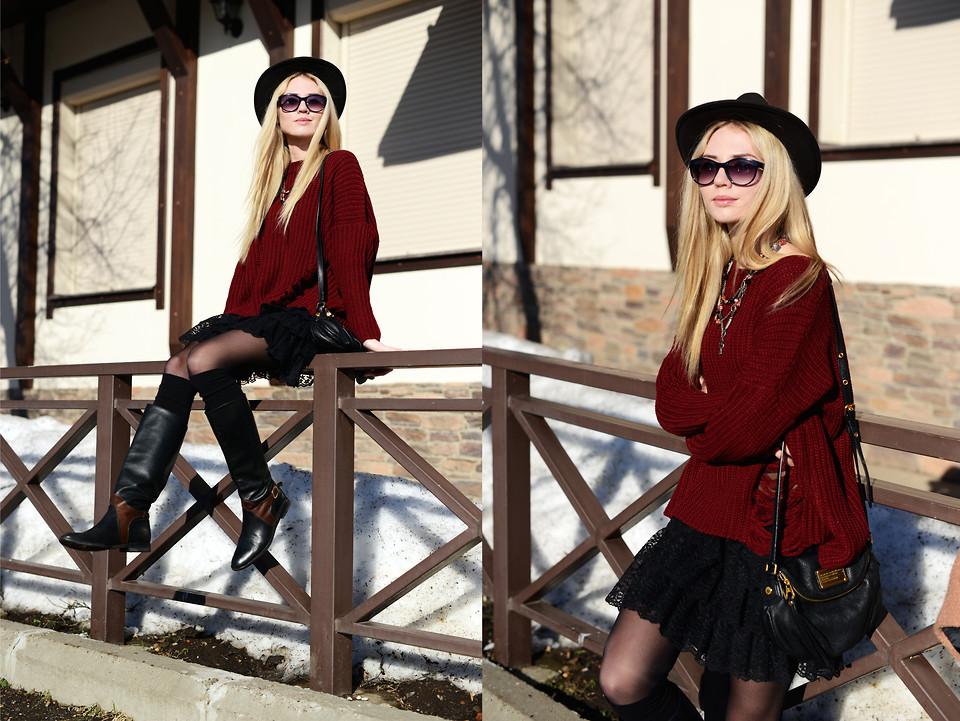 looks-outono-inverno