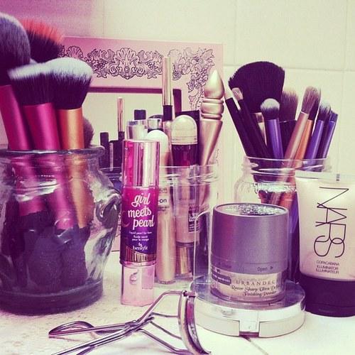 dúvidas-sobre-maquiagem