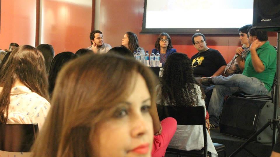 Encontro-de-Blogueiros-Goiania-Fnac