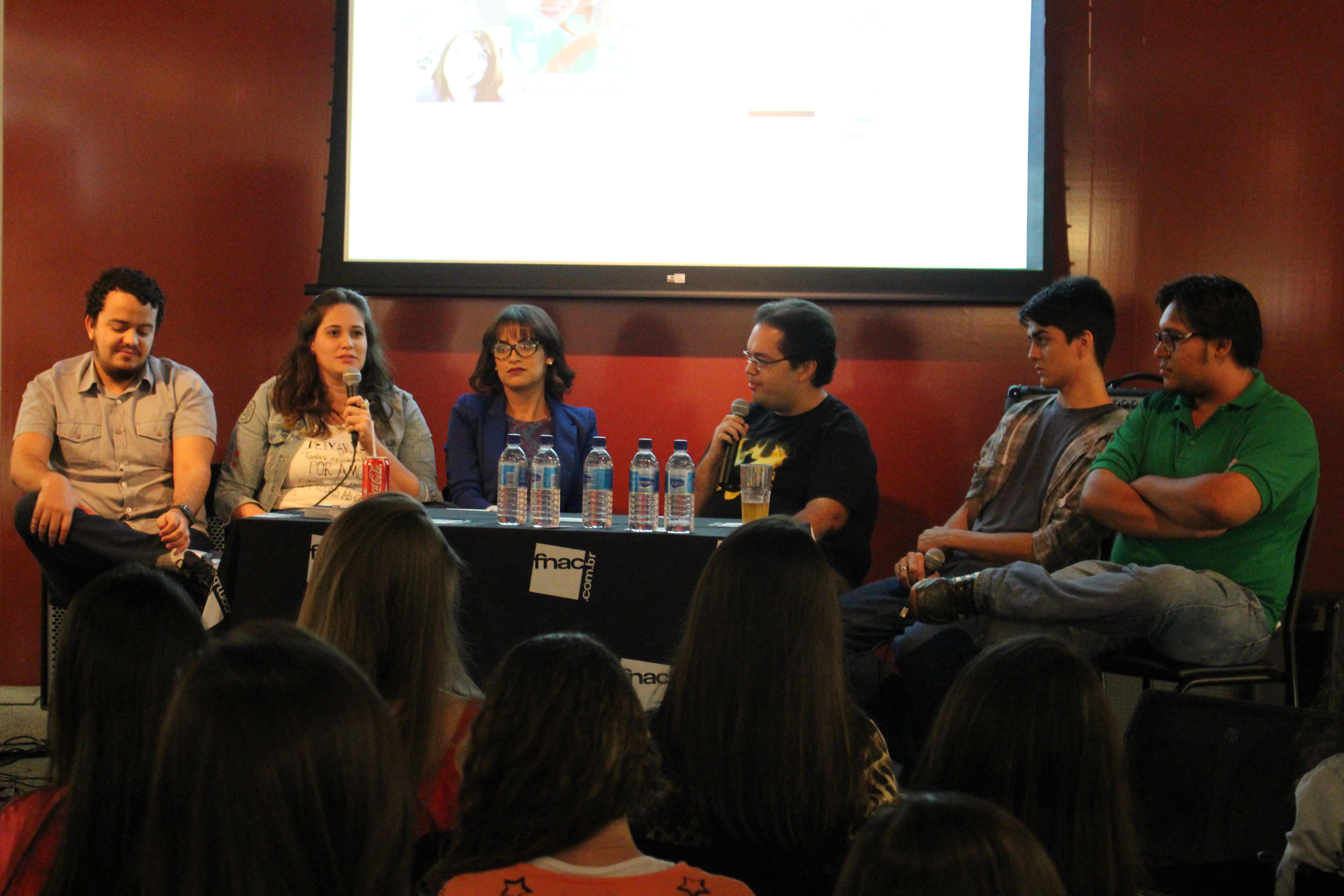encontro-de-blogueiros-fnac-goiania