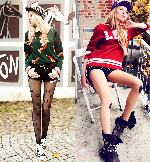 moda-swag