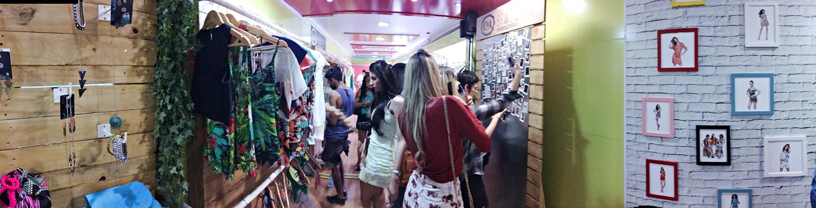 Fashion-Truck-C&A-Poderosas-do-Brasil-Goiânia